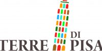 Logo terre di Pisa_large_RGB
