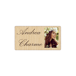 Custom cosmetics products - brand - Andrea Charme
