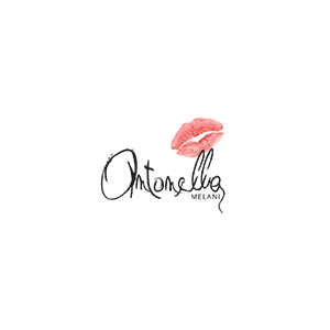 Custom cosmetics products - brand - Antonella melani
