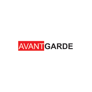 Custom cosmetics products - brand - Avantgarde