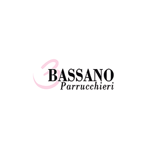 Custom cosmetics products - brand - Bassano parruchieri