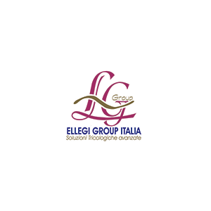 Custom cosmetics products - brand - Ellegi Group