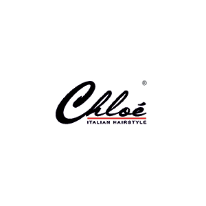 Custom cosmetics products - brand - Chloé hairstyle