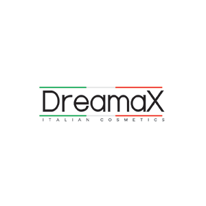 Custom cosmetics products - brand - Dreamax