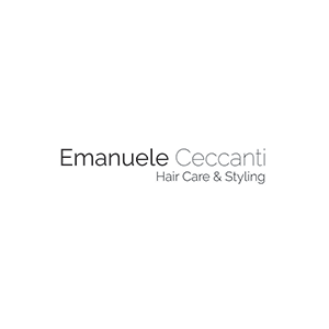 Custom cosmetics products - brand - Emanuele Ceccanti