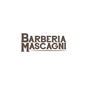 Custom cosmetics products - brand - Barberia Mascagni