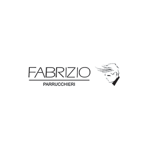 Custom cosmetics products - brand - Fabrizio parrucchieri