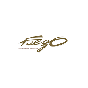 Custom cosmetics products - brand - Fuego