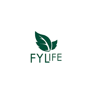 Custom cosmetics products - brand - Fyl life