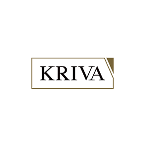 Custom cosmetics products - brand - Kriva
