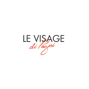 Custom cosmetics products - brand - Le Visage