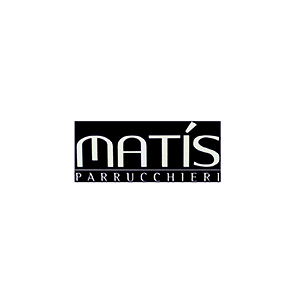 Custom cosmetics products - brand - Matis