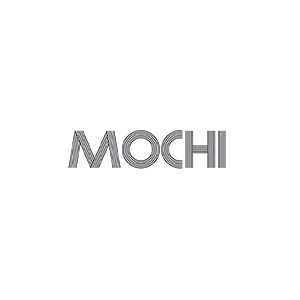 Custom cosmetics products - brand - Mochi