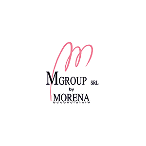 Custom cosmetics products - brand - MGroup Morena