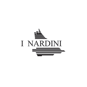 Custom cosmetics products - brand - I Nardini