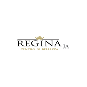 Custom cosmetics products - brand - Regina Ja