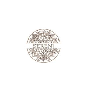 Custom cosmetics products - brand - Sereni