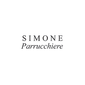Custom cosmetics products - brand - Simone Parrucchiere