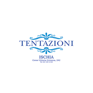 Custom cosmetics products - brand - Tentazioni