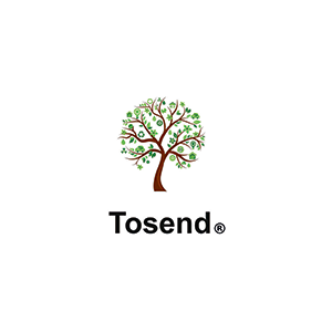 Custom cosmetics products - brand - Tosend